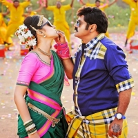balakrishna-trisha-radhika-apte-lion-movie-stills-9