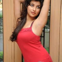 1415376011madhurima_hot-spicy-latest-stills-18
