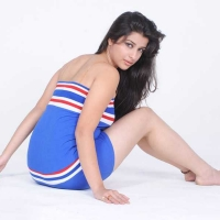 1415376012madhurima_hot-spicy-latest-stills-27