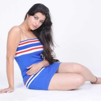 1415376012madhurima_hot-spicy-latest-stills-28
