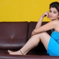 1415376013madhurima_hot-spicy-latest-stills-114