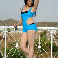1415376014madhurima_hot-spicy-latest-stills-166