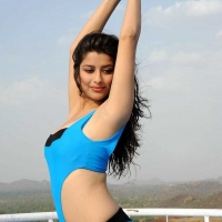 1415376014madhurima_hot-spicy-latest-stills-168