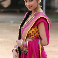1415376014madhurima_kotha_janta_movie_stills-6