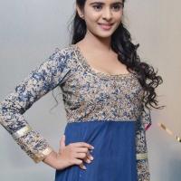 actress-manasa-latest-stills1