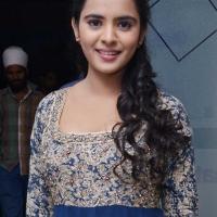 actress-manasa-latest-stills2
