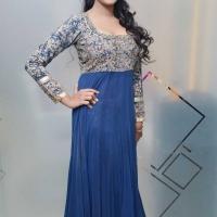actress-manasa-latest-stills3