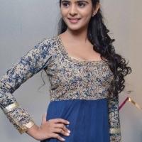 actress-manasa-latest-stills4