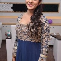 actress-manasa-latest-stills5