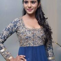 actress-manasa-latest-stills6