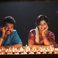 mapillai-singam-movie-stills-4