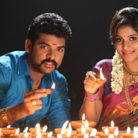 mapillai-singam-movie-stills-5