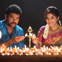 mapillai-singam-movie-stills-6