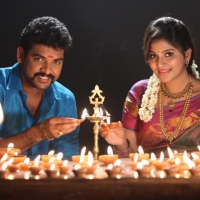 mapillai-singam-movie-stills-7