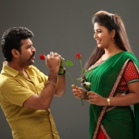 mapla-singam-movie-stills-1