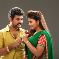 mapla-singam-movie-stills-2