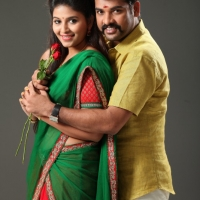 mapla-singam-movie-stills-3