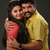 mapla-singam-movie-stills-5