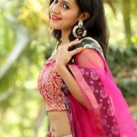 1428422211actress-mohitha-lehenga-choli-dress-pics4