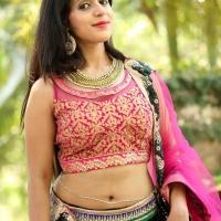 1428422211actress-mohitha-lehenga-choli-dress-pics5