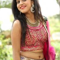 1428422211actress-mohitha-lehenga-choli-dress-pics9