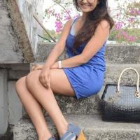 1415374572neha-deshpande-pictures-in-short-dress-3