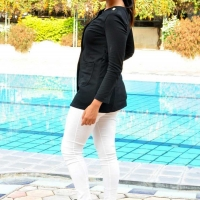1422718588neha-deshpande-new-pics3
