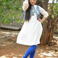 nikitha-narayan-latest-photos-18