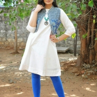 nikitha-narayan-latest-photos-24