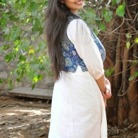 nikitha-narayan-latest-photos-7
