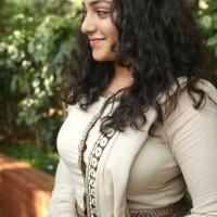 nitya-menon-cute-stills-at-ok-bangaram-audio-success-meet-12