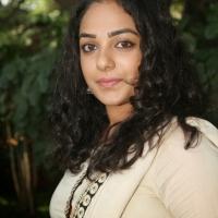 nitya-menon-cute-stills-at-ok-bangaram-audio-success-meet-17
