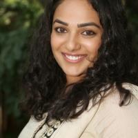 nitya-menon-cute-stills-at-ok-bangaram-audio-success-meet-22