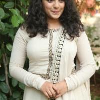 nitya-menon-cute-stills-at-ok-bangaram-audio-success-meet-25