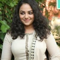 nitya-menon-cute-stills-at-ok-bangaram-audio-success-meet-26