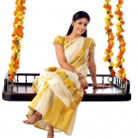 nayanthara-photo-stills-21