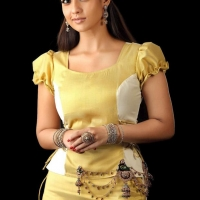 nayanthara-photo-stills-22