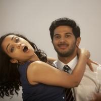 ok-bangaram-movie-new-stills-1