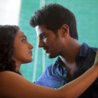 ok-bangaram-movie-new-stills-2