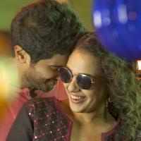 ok-bangaram-movie-new-stills-4