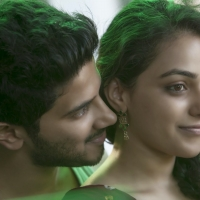 ok-bangaram-movie-new-stills-7