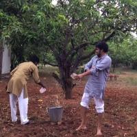 pawan-kalyan-twiter-pics-2