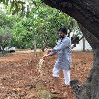 pawan-kalyan-twiter-pics-3