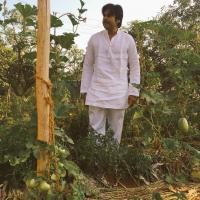 pawan-kalyan-twiter-pics-4