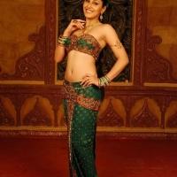 pooja_chopra_latest_images_002