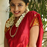 1427730786actress-poonam-kaur-beautiful-saree-stills4