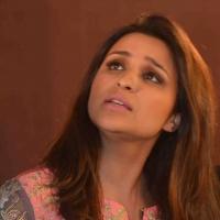 parineeti-chopra-stills-at-siya-fashion-brand-launch-2