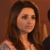 parineeti-chopra-stills-at-siya-fashion-brand-launch-4
