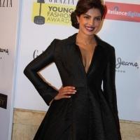 priyanka-chopra-stills-at-young-fashion-awards-2015-11