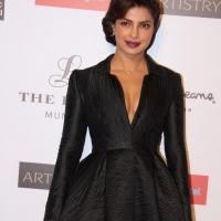 priyanka-chopra-stills-at-young-fashion-awards-2015-13